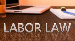 laborlaw2
