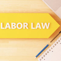 LaborLaw5