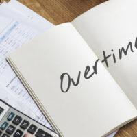 Overtime2