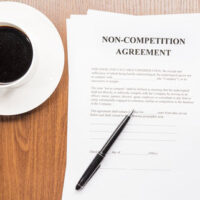 non compete clauses in florida worker protection